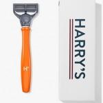 Produkte bei Harry's: Nass-Rasierer