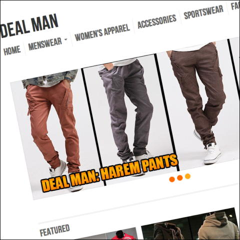 www.dealman.co.nz